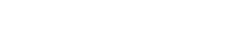 Bluegrass Equine Photography logo png